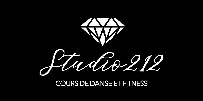 STUDIO212