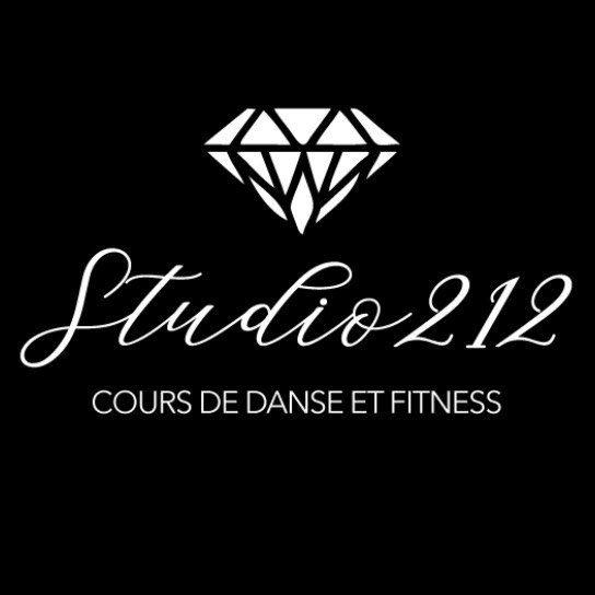 STUDIO212 Danse et Fitness